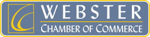 Webster Chamber of Commerce